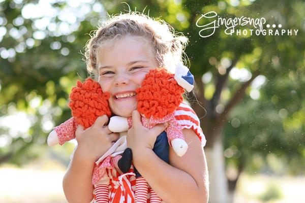 boise-idaho-childrens-photographer-2