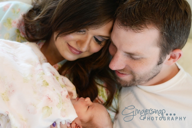 meridian-idaho-newborn-photography-lifestyle-4