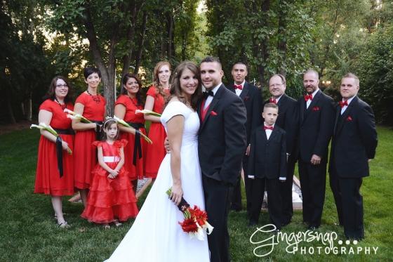 treasure-valley-idaho-wedding-photographer-5