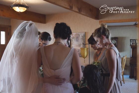meridian-idaho-canyon-wedding-photography-12